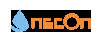 Dezynfekcja i uzdatnianie wody bez chloru | Necon Polska